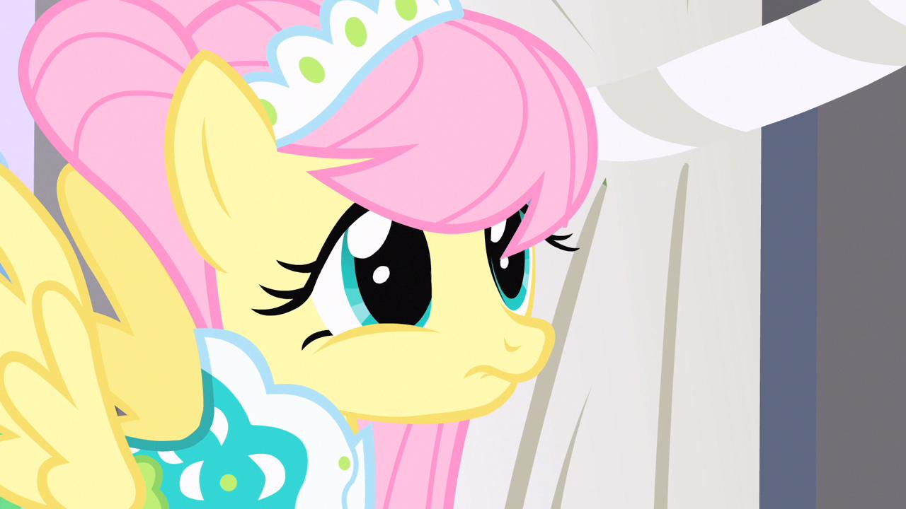 My Little Pony Friendship is Magic Wiki   FANDOM powered ...