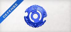 Guardian1 Crystalwheel