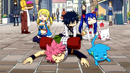 Team Natsu arrives at Crocus.png