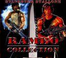 Saga Rambo