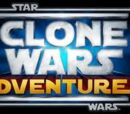 CWA (Clone Wars Adventures) Gallery
