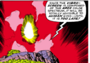 Pacific Ocean from Fantastic Four Vol 1 64 001.png