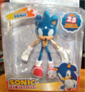 2012 Super Poser Sonic.PNG