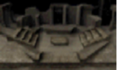Remains (Destrega).png