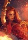 Melisandre by Michael Komarck, Fantasy Flight Games©.png
