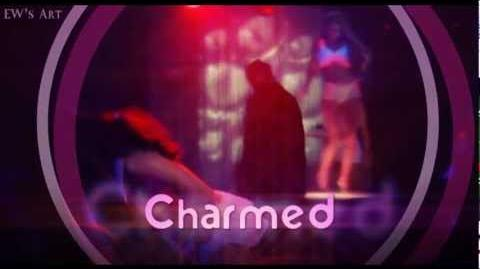 Sexy Charmed Opening Credits - Dedicated to 600 Subscribers!