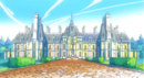 Hearfilia Residence - Main Building.png
