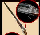 Siegbarste Gewehr