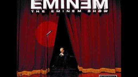 Eminem-Till I Collapse