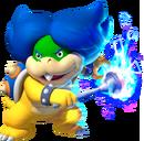Ludwig Von Koopa, New Super Mario Bros. U.png