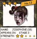 Josephine.jpg