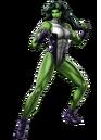 She-Hulk Marvel XP.png