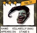 Killabilly