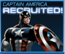 Captain America Recruited Old.png