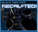 Black Panther Recruited Old.png