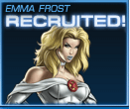 Emma Frost Recruited Old.png