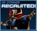 Dr. Strange Recruited Old.png