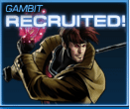 Gambit Recruited Old.png