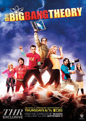 big bang theory season 5 episode 14 coke and popcorn