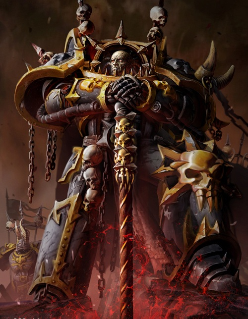 Chaos_Lord_Eliaphas_the_Inheritor.jpg
