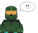EpicOmnom/8 GB just to play Halo 4 multiplayer?!