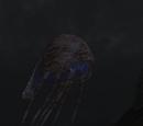 Morrowind: クリーチャー