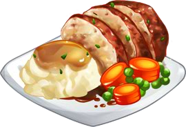 File:Recipe-Grandma's Famous Meatloaf.png