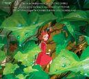 Arrietty - Die wundersame Welt der Borger