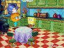 3d Grandma Squarepants & 3D Spongebob.jpg