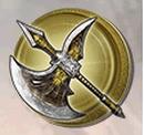 1st Rare Weapon - Katsuie.png