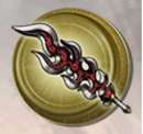 1st Rare Weapon - Kenshin.png