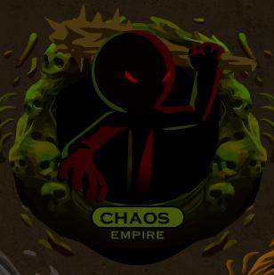 stick empires order