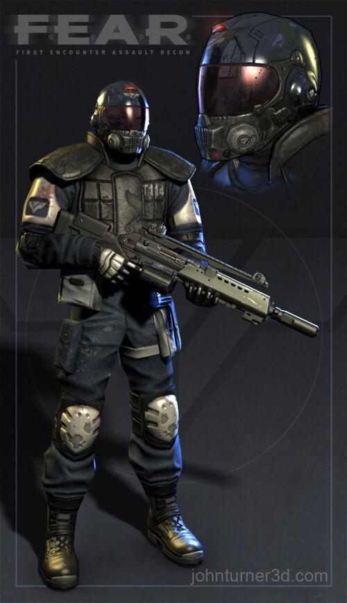 shadow of mordor platinum guide