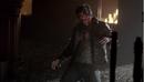 Dean's death.png