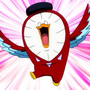 Pyxis                 300px-Pyxis_Anime