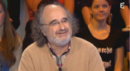 Alain Sachs.png