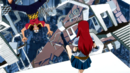 Thibault kicked out by Erza.png
