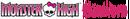 Partner-Wiki-wordmark.png