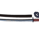 Dragon King (sword)