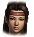 Edit Female Character (SW).png