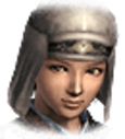 Edit Female Character 6 (SW).png