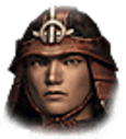 Edit Male Character 2 (SW).png
