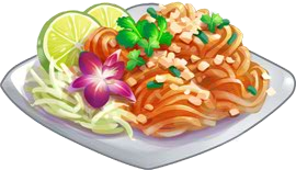 File:Recipe-Pad Thai.png