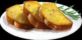 Recipe-Zucchini Bread