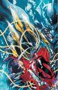 Justice League Vol 2 17 Textless.jpg