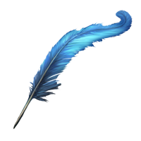 Quill-lrg.png