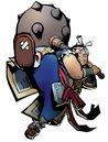 Dynasty Warriors DS - Xu Zhu.jpg