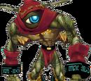 Cyclops (Breath of Fire: Dragon Quarter)
