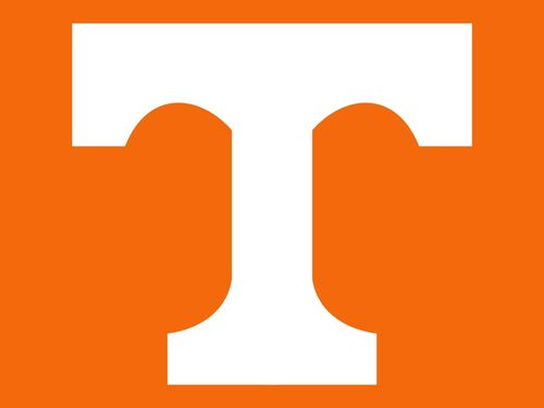 tennessee volunteers sec college football wiki wikia. Black Bedroom Furniture Sets. Home Design Ideas