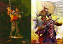 Dynasty Warriors 4 Artwork - Sun Quan.jpg